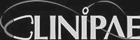 Logo Clinipae